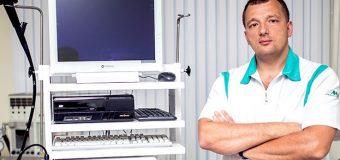 Врач-проктолог и консультация кардиолога в Краснодаре: решение деликатных проблем