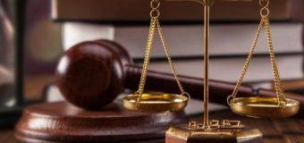 В чем особенность процедуры внесения изменений в юридические документы