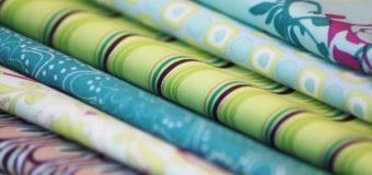 Как ухаживать за постельным бельем. Область применения ткани