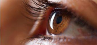 Улучшение зрения за счет линз