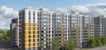 Жилые комплексы в Москве. Что выбрать?