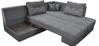 Угловой диван в Одессе