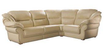 Почему удобнее купить угловой диван в интернет-магазине?
