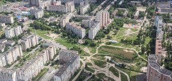 Как купить квартиру в Вишневом (под Киевом)?
