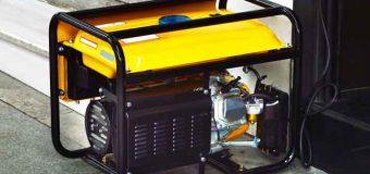Генераторы и электростанции — безопасность и качество