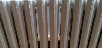 Сталь или чугун: какие радиаторы эффективнее?