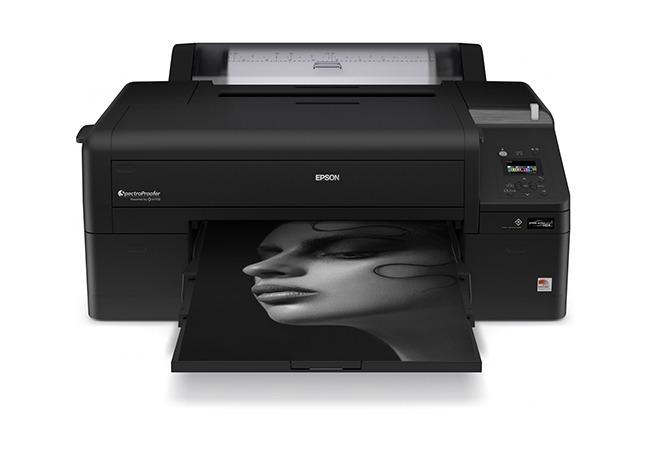 Принтеры и МФУ. Купить принтер и не прогадать: секреты успешного выбора