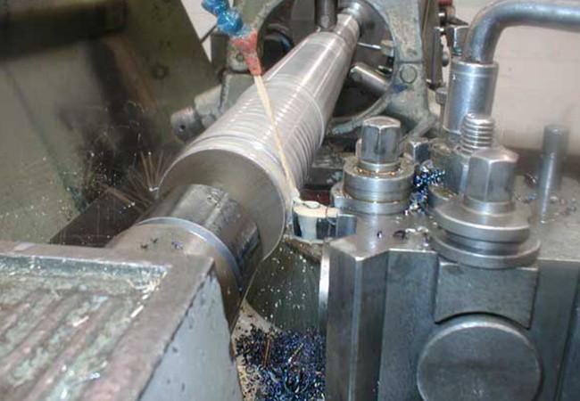 Борфрезы используются для резки, формовки, шлифования и для удаления острых краев