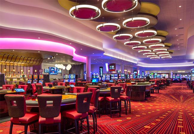 Elslots казино: твой путь к Эльдорадо