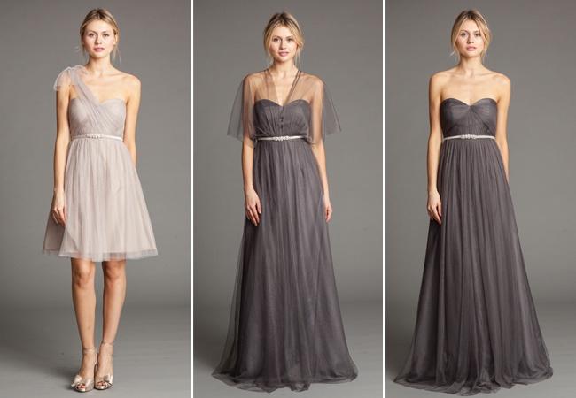 Ежедневные и вечерние платья для беременных: модели и фасоны