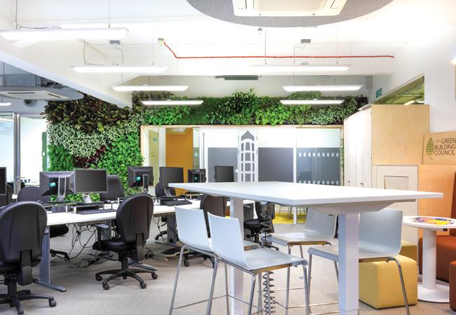 Преобразование спектра деятельности компании Дикс Самара — климатическая экспертиза офисов и домов