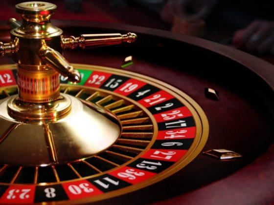 Разнообразие слотов в казино Вулкан