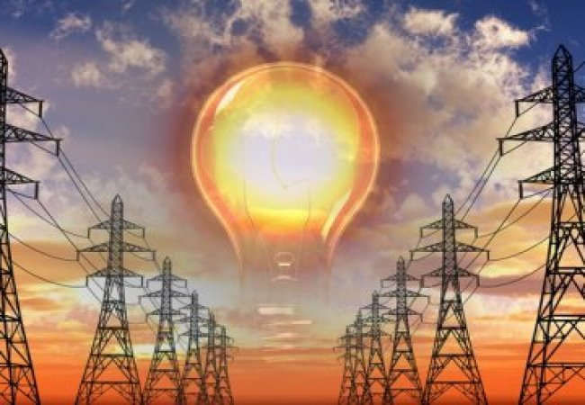 Для чого потрібна автоматизована система обліку електроенергії АСОЕ?