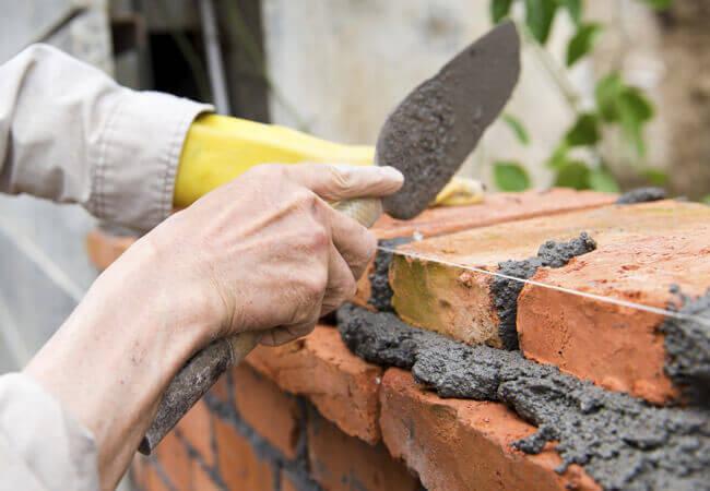 Вам необходим качественный, теплый и практичный материал для несущих стен?