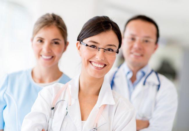 В чём преимущества частных семейных клиник? Cемейный центр здоровья Ольвица