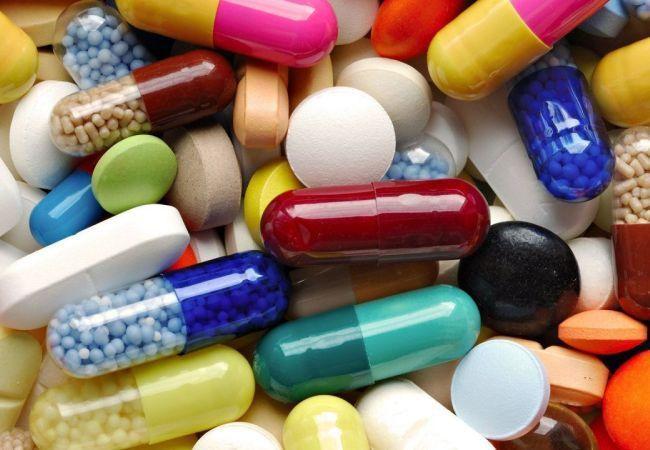 Берегите свое здоровье! Покупка таблеток и медикаментов в онлайн-аптеке