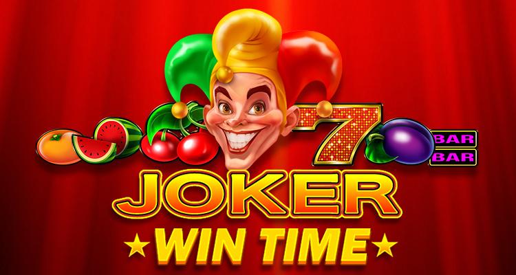 Создание личного кабинета: регистрация в казино Джокер Вин