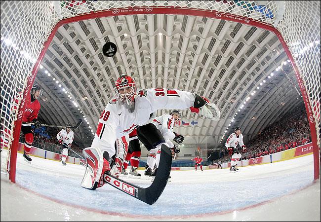 Что важно знать о ставках на хоккей