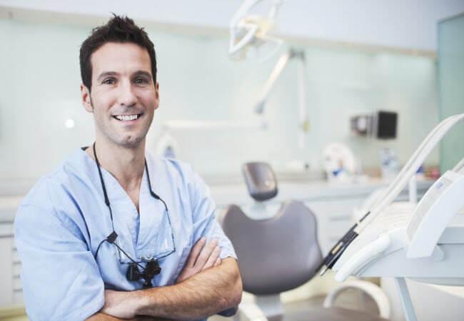 Клиника DentaGuard: профессиональная стоматология в Москве